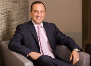 Steven J. Koprince, Koprince Law LLC