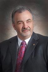 John D. Matonich, PS