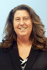 Kara Ross, Food Bank of Eastern Michigan