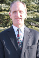 Duane Hummel, Michigan Certified Development Corporation