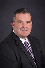 Jason MacDonald, Mobile Medical Response, MI