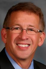 Phil Hagerman, co-founder Diplomat