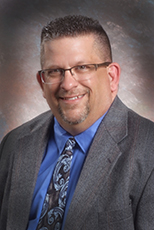 Rick A. Freeman, ROWE Professional Serivces