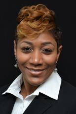 Dr. Wendy Ringo, Genesee Health Systems, Flint MI
