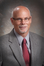 Dean A. Oparka, PE