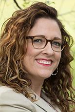 Heather Kale