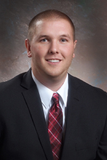 Kevin P. Janes, PE