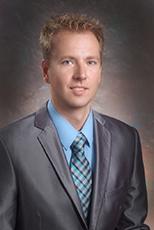 Michael A. Royalty, PE
