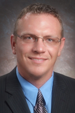 Jeremy Lynn, ROWE Professional Services Co.