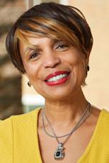 Dr. Beverly Walker-Griffea, Mott Community College