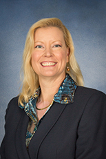 Cheryl Gregory, ROWE Professional Services Co.