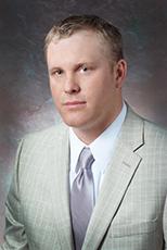 Cole Sorenson, ROWE Professional Services Co.