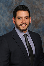 Michael Campos, ROWE Professional Services Co.