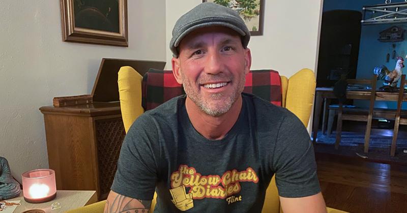 Jason Waggoner